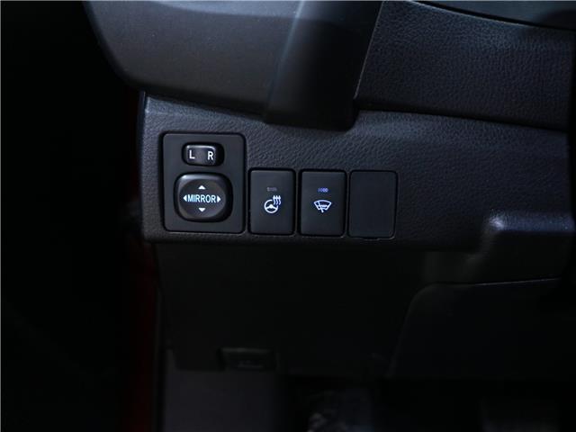 2017 Toyota Corolla SE (Stk: 195709) in Kitchener - Image 16 of 34