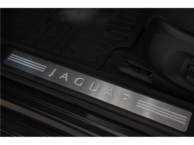 2012 Jaguar XF XFR (Stk: UC1476) in Calgary - Image 21 of 28
