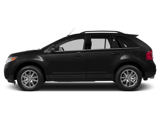 2014 Ford Edge SEL (Stk: 19769) in Chatham - Image 2 of 9