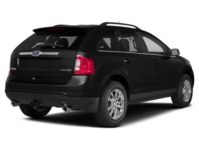 2014 Ford Edge SEL (Stk: 19769) in Chatham - Image 3 of 9