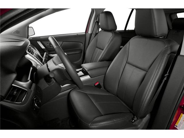 2014 Ford Edge SEL (Stk: 19769) in Chatham - Image 6 of 9