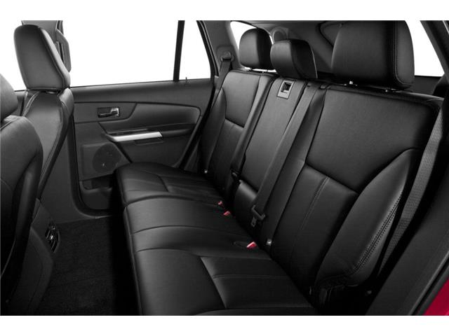 2014 Ford Edge SEL (Stk: 19769) in Chatham - Image 8 of 9