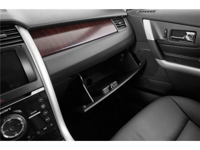 2014 Ford Edge SEL (Stk: 19769) in Chatham - Image 9 of 9