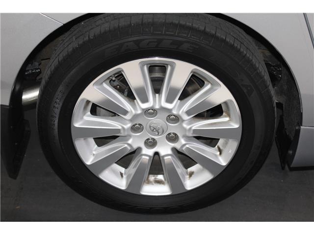 2016 Toyota Sienna Limited 7-Passenger (Stk: 298614S) in Markham - Image 28 of 28