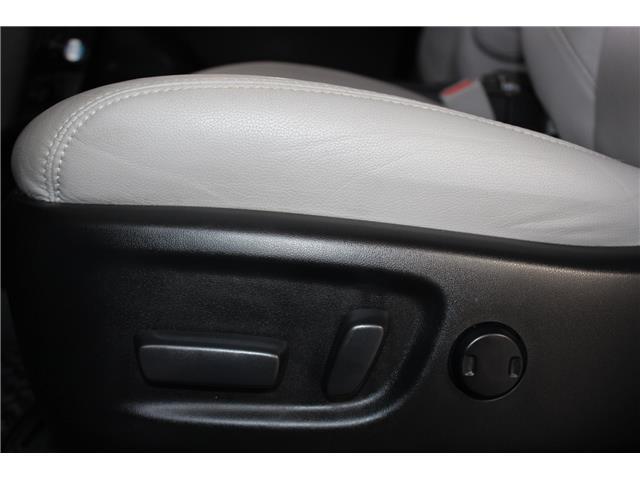 2016 Toyota Sienna Limited 7-Passenger (Stk: 298614S) in Markham - Image 8 of 28