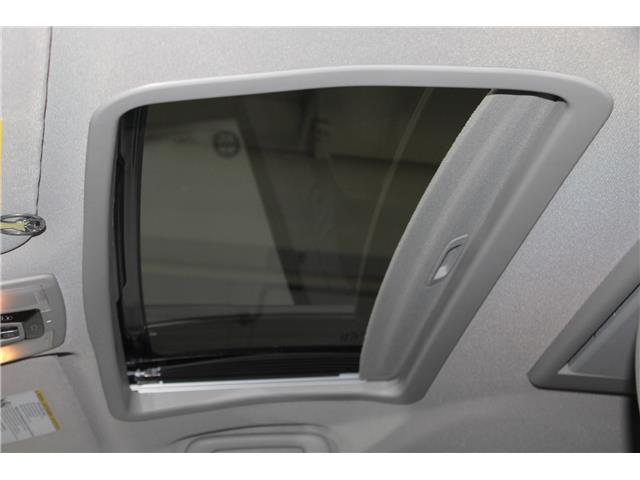 2016 Toyota Sienna Limited 7-Passenger (Stk: 298614S) in Markham - Image 9 of 28