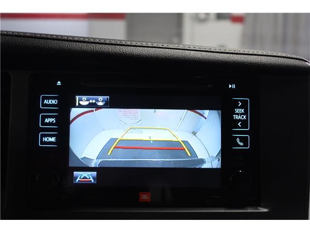 2016 Toyota Sienna Limited 7-Passenger (Stk: 298614S) in Markham - Image 15 of 28