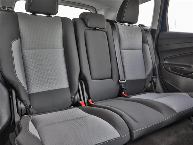 2017 Ford Escape SE (Stk: 171051) in Hamilton - Image 12 of 22