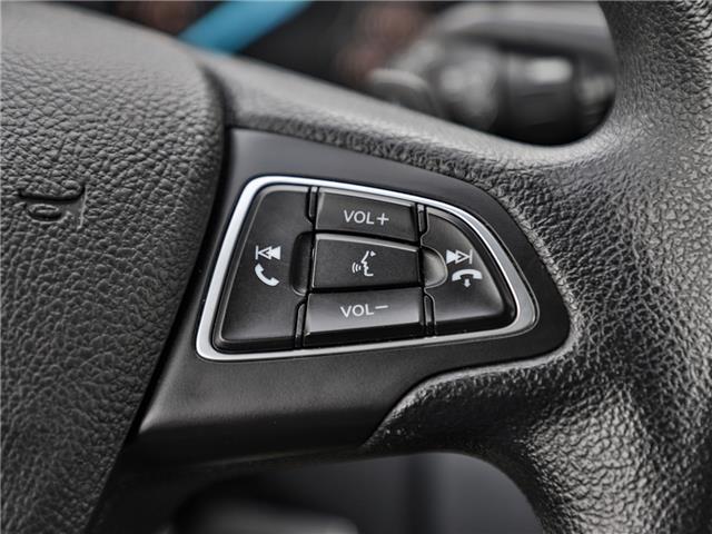 2017 Ford Escape SE (Stk: 171051) in Hamilton - Image 22 of 22