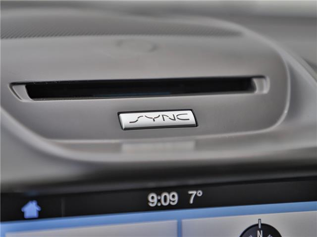 2017 Ford Escape SE (Stk: 171051) in Hamilton - Image 19 of 22