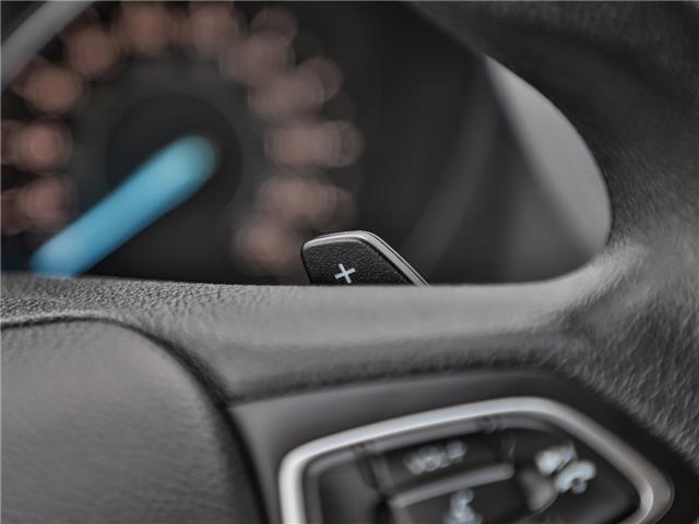 2017 Ford Escape SE (Stk: 171051) in Hamilton - Image 21 of 22