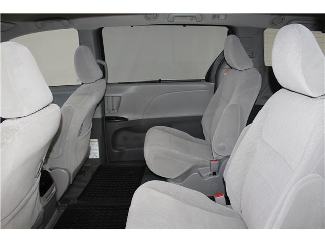 2017 Toyota Sienna LE 7 Passenger (Stk: 298567S) in Markham - Image 18 of 26