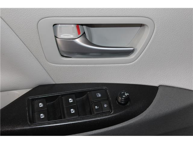 2017 Toyota Sienna LE 7 Passenger (Stk: 298567S) in Markham - Image 6 of 26