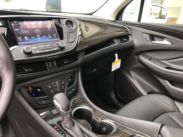2019 Buick Envision Essence (Stk: 9K60990) in North Vancouver - Image 8 of 13