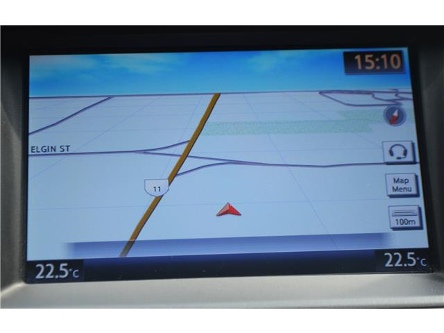 2015 Infiniti QX80 Limited 7 Passenger (Stk: U16540) in Thornhill - Image 4 of 35