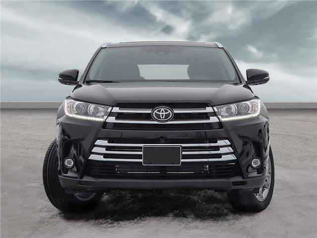 2019 Toyota Highlander Limited (Stk: 9HG504) in Georgetown - Image 2 of 23