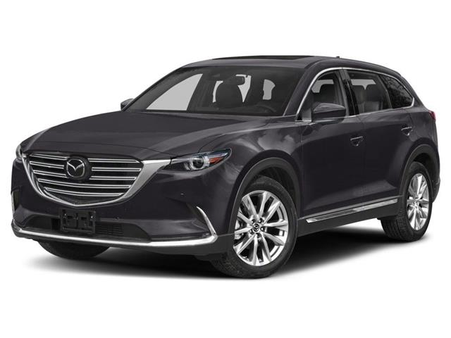 2019 Mazda CX-9 GT (Stk: 190556) in Whitby - Image 1 of 8