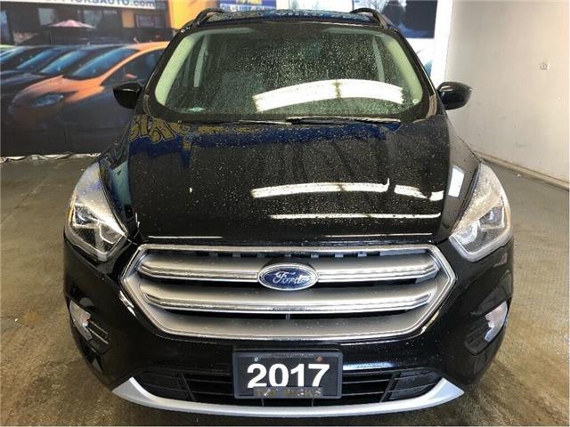 2017 Ford Escape SE (Stk: b18799) in NORTH BAY - Image 2 of 26