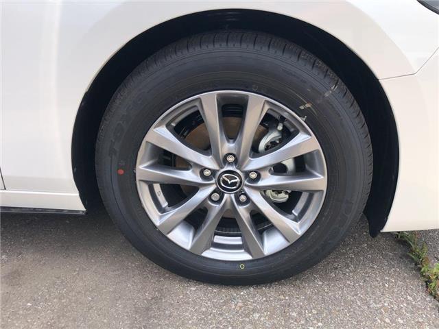 2019 Mazda Mazda3 GS (Stk: 16742) in Oakville - Image 4 of 5