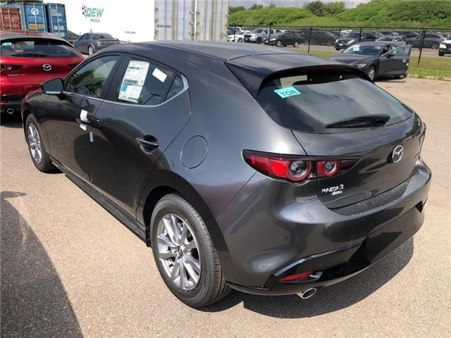 2019 Mazda Mazda3 Sport GS (Stk: 16748) in Oakville - Image 5 of 5