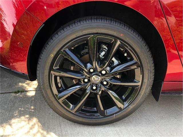 2019 Mazda Mazda3 Sport GT (Stk: 16746) in Oakville - Image 4 of 5