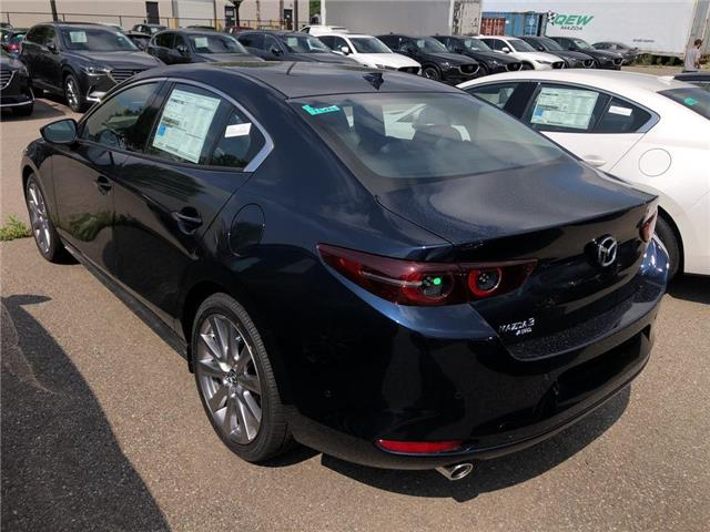 2019 Mazda Mazda3 GT (Stk: 16747) in Oakville - Image 5 of 5