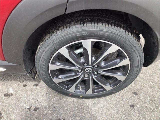 2019 Mazda CX-3 GT (Stk: 19T086) in Kingston - Image 15 of 16