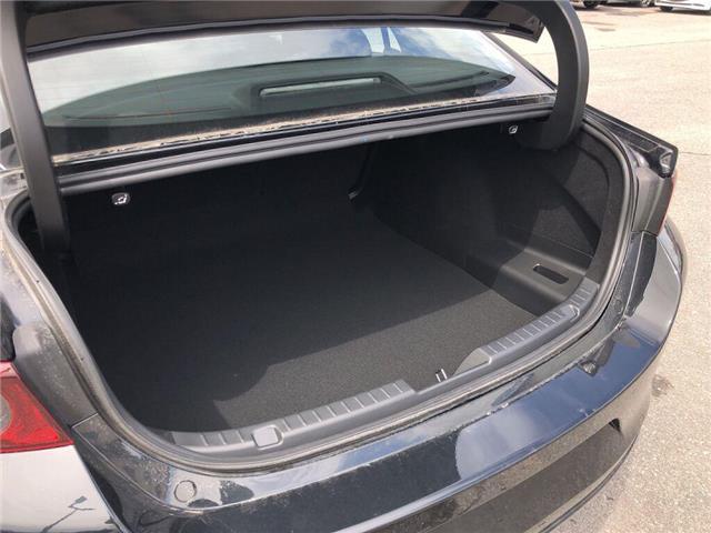 2019 Mazda Mazda3 GS (Stk: 19C024) in Kingston - Image 15 of 16