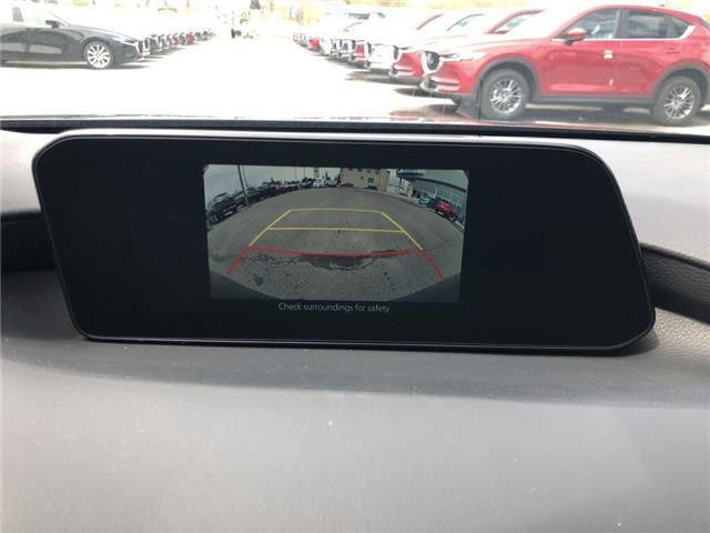 2019 Mazda Mazda3 GS (Stk: 19C024) in Kingston - Image 16 of 16