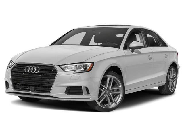 2019 Audi A3 45 Progressiv (Stk: 50299) in Oakville - Image 1 of 9