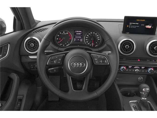 2019 Audi A3 45 Progressiv (Stk: 50299) in Oakville - Image 4 of 9