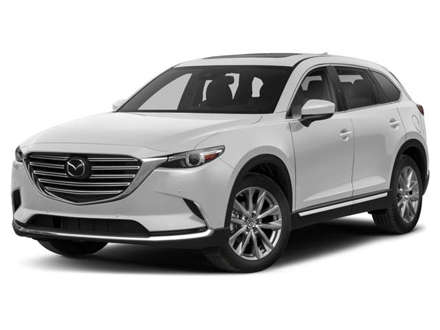 2018 Mazda CX-9 GT (Stk: 18-444) in Woodbridge - Image 1 of 9