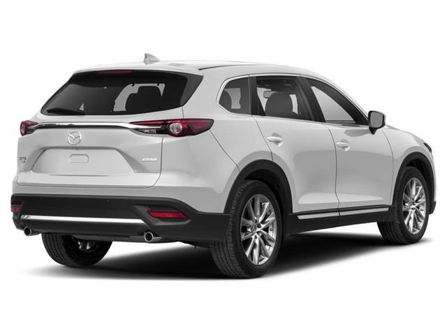 2018 Mazda CX-9 GT (Stk: 18-444) in Woodbridge - Image 3 of 9