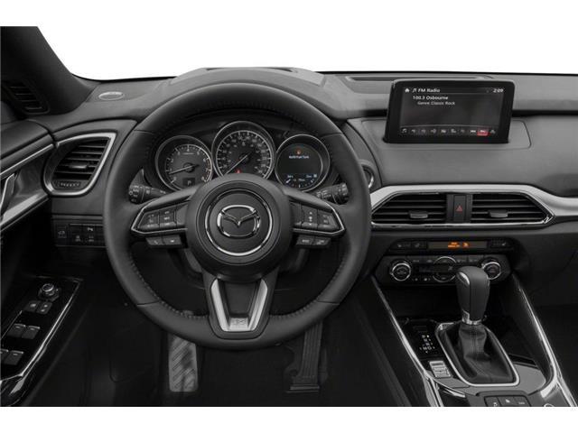 2018 Mazda CX-9 GT (Stk: 18-444) in Woodbridge - Image 4 of 9