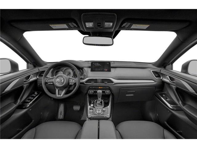 2018 Mazda CX-9 GT (Stk: 18-444) in Woodbridge - Image 5 of 9