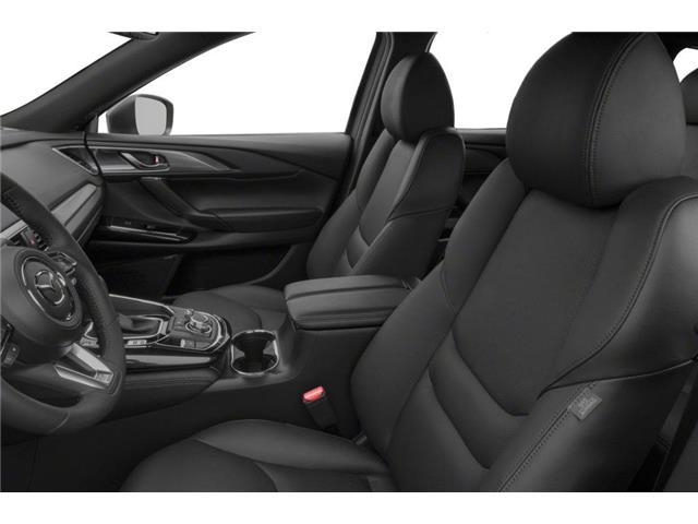 2018 Mazda CX-9 GT (Stk: 18-444) in Woodbridge - Image 6 of 9