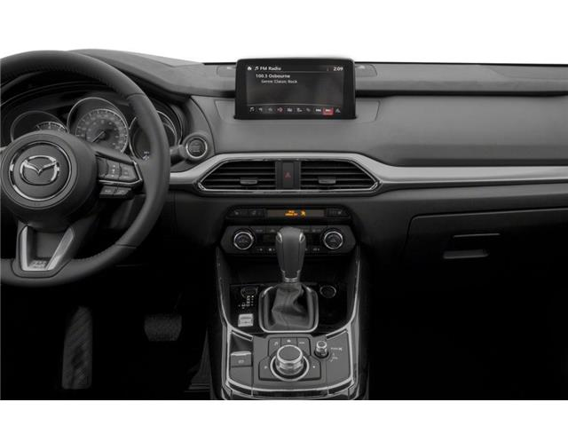 2018 Mazda CX-9 GT (Stk: 18-444) in Woodbridge - Image 7 of 9