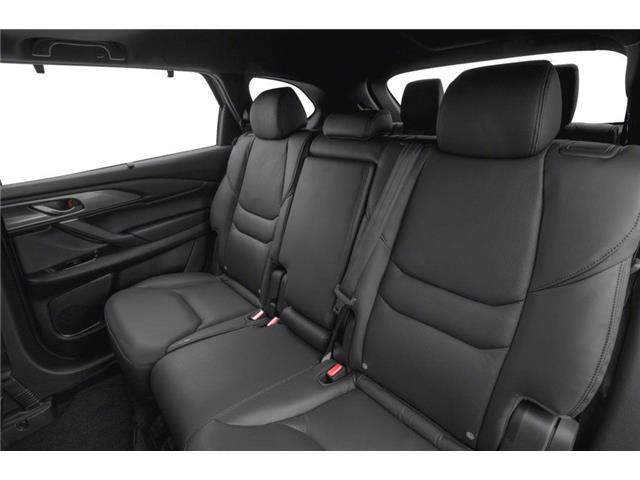2018 Mazda CX-9 GT (Stk: 18-444) in Woodbridge - Image 8 of 9