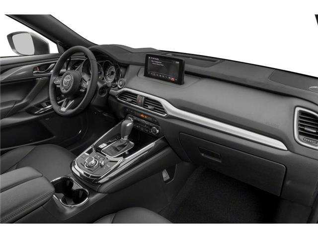 2018 Mazda CX-9 GT (Stk: 18-444) in Woodbridge - Image 9 of 9