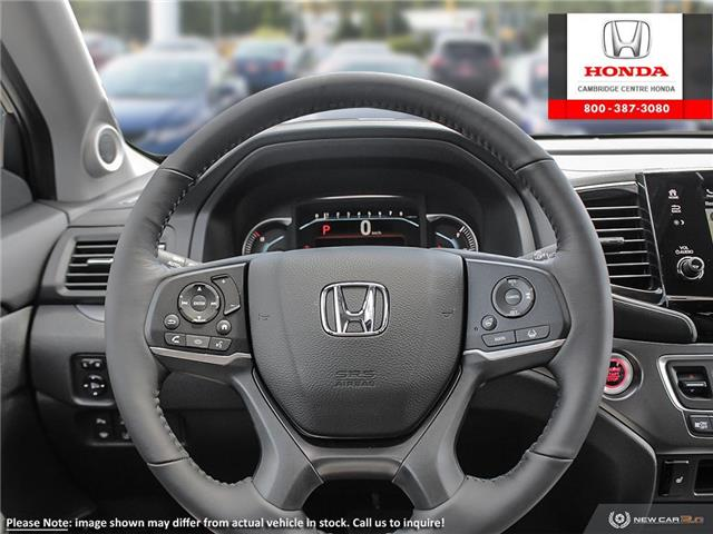 2019 Honda Pilot EX-L Navi (Stk: 19944) in Cambridge - Image 14 of 24