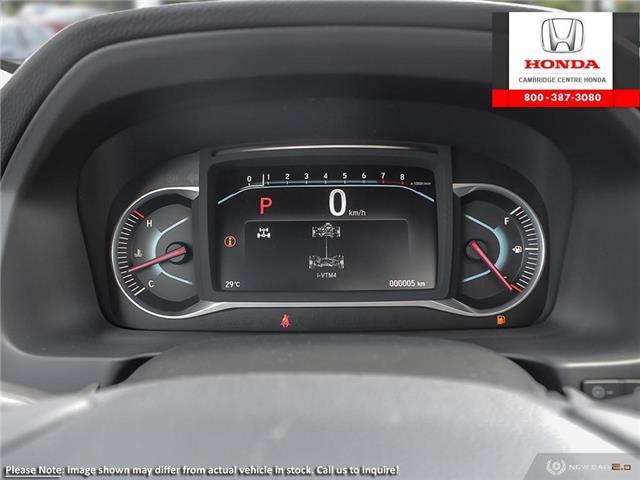 2019 Honda Pilot EX-L Navi (Stk: 19944) in Cambridge - Image 15 of 24