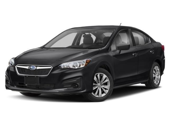 2019 Subaru Impreza Touring (Stk: S7739) in Hamilton - Image 1 of 1