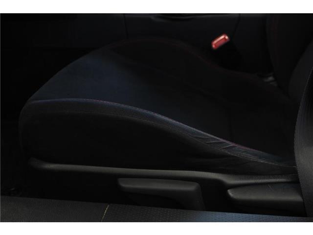 2014 Scion FR-S  (Stk: 710066) in Milton - Image 15 of 37