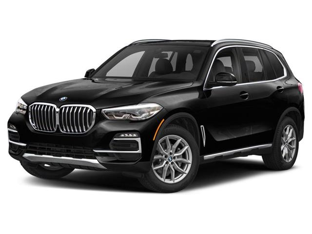 2019 BMW X5 xDrive40i (Stk: 50920) in Kitchener - Image 1 of 9