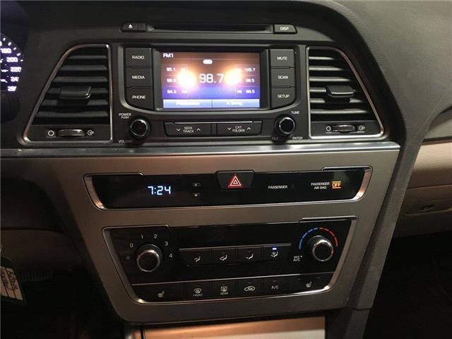 2015 Hyundai Sonata SE (Stk: 11719) in Toronto - Image 30 of 30