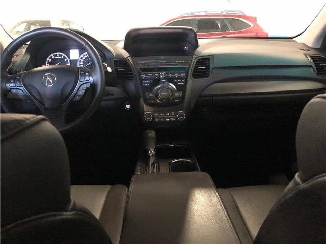 2015 Acura RDX Base (Stk: 11992) in Toronto - Image 26 of 30