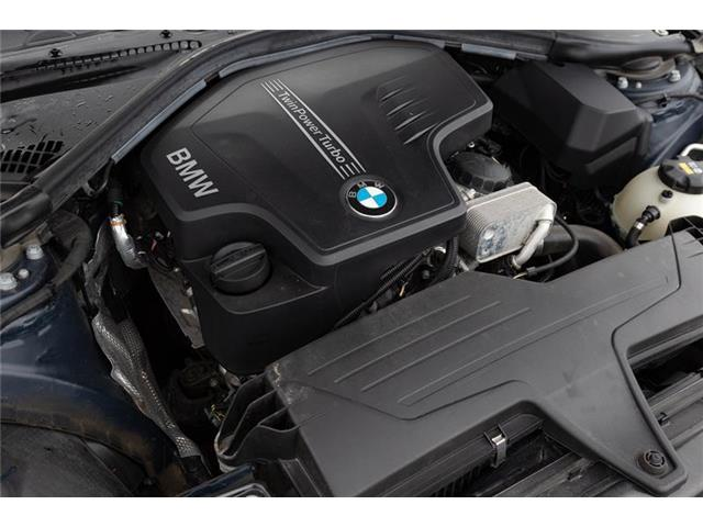 2015 BMW 328i xDrive (Stk: P5891) in Ajax - Image 6 of 22