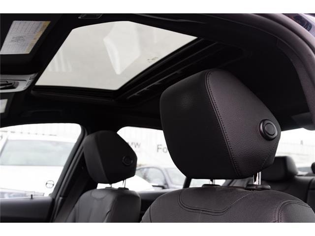 2015 BMW 328i xDrive (Stk: P5891) in Ajax - Image 10 of 22