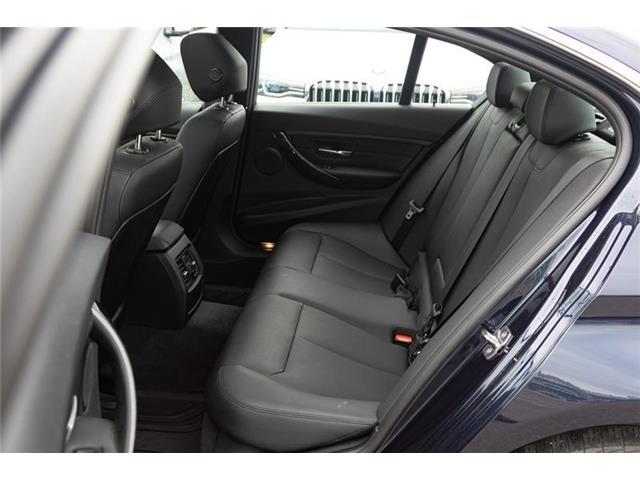 2015 BMW 328i xDrive (Stk: P5891) in Ajax - Image 22 of 22