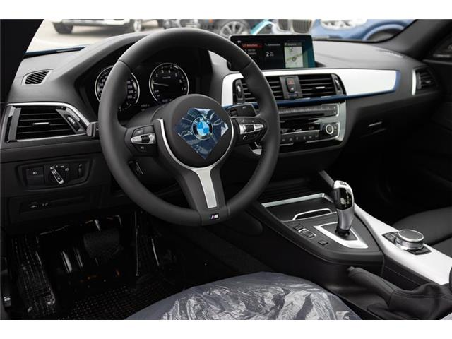2020 BMW 230i xDrive (Stk: 20365) in Ajax - Image 12 of 21